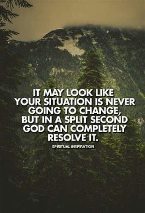 trusting  god  timing quotes quotesgram