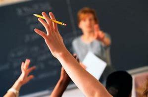 социальный педагог и педагогический стаж