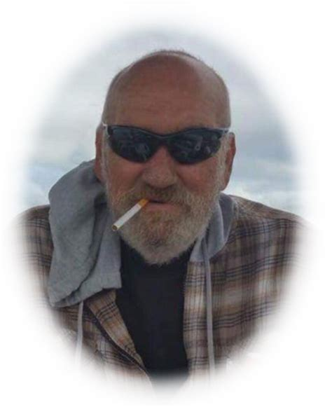 Banister Funeral Home Hiawassee Ga by Obituary For Martin Eugene Skiver Banister Funeral Home