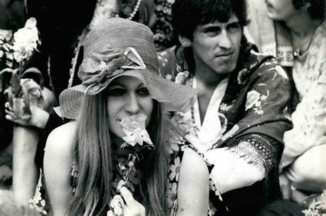 hippy figli dei fiori festival hippie a roma torna la festa dei figli dei fiori