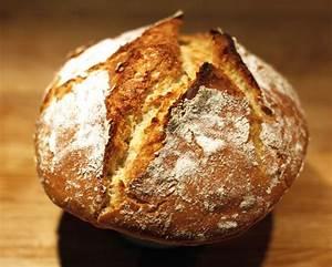 Recette Pain Sans Gluten Machine à Pain : recette pain sans gluten thermomix ~ Melissatoandfro.com Idées de Décoration