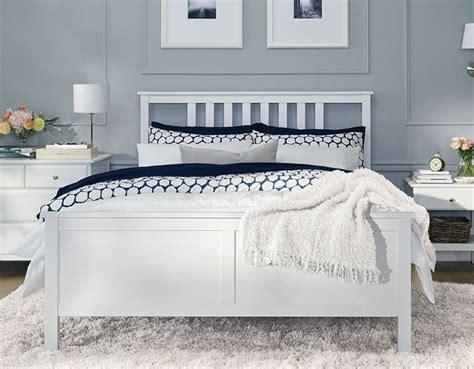 chambre hemnes ikea best 25 bed sheets ideas on cool bed