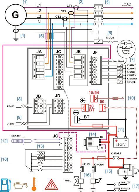 alarm installation wiring diagram free wiring diagram