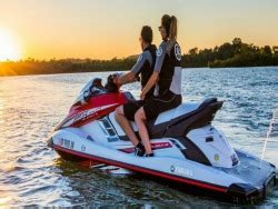 Boat Dealers Near James Creek Pa by Yamaha Personal Watercraft For Sale Near State College And