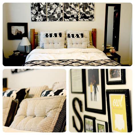 bedroom decoration diy bedroom decorating  design ideas