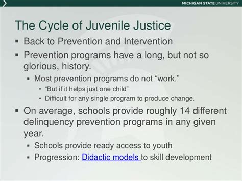 youth violence prevention  intervention  overview