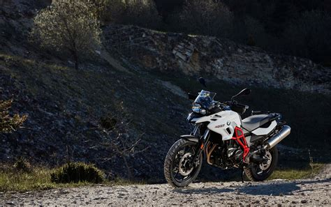 Bmw F 700 Gs 4k Wallpapers by Bmw F700gs Motorcycle Wallpaper