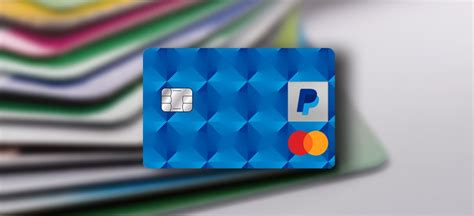 Pay credit card with cash. PayPal Cashback Mastercard® Review: Unlimited 2% Cash Back ...