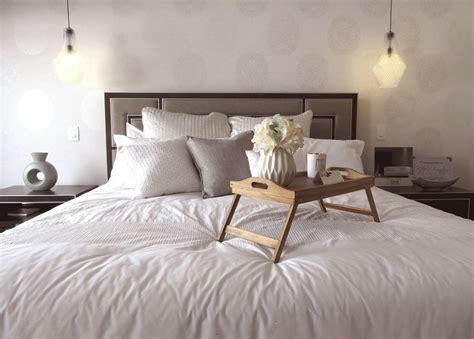 feng shui einrichtung feng shui schlafzimmer einrichten hol dir harmonie und energie zur 252 ck zeller present
