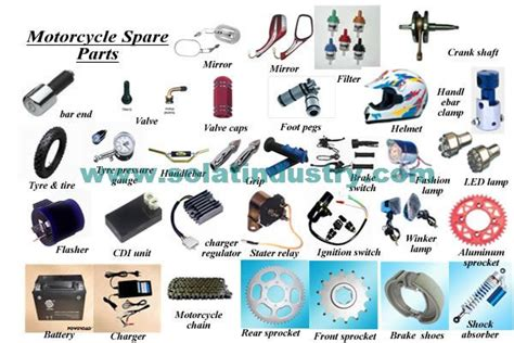Motorcycle Spare Parts,motorcycle Parts Manufacturer And