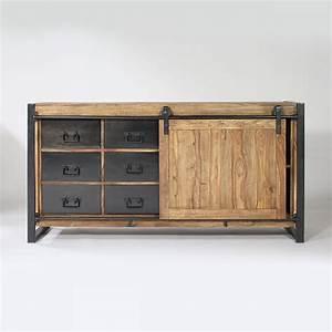 meuble salle de bain porte coulissante collection et With porte de douche coulissante avec meuble salle de bain bois massif