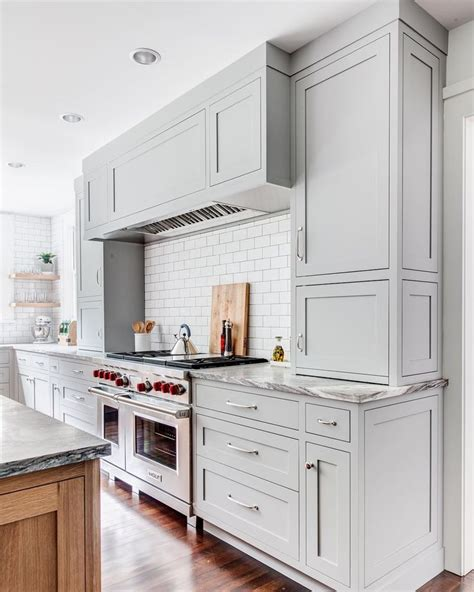 coventry kitchen cabinets cabinet color is benjamin coventry gray cabinet