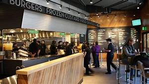 Shake Shack to open location in Boston's Seaport District ...