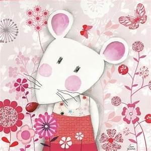 Les 35 meilleures images du tableau tableaux enfants sur for Affiche chambre bébé avec livraison fleurs haut de gamme