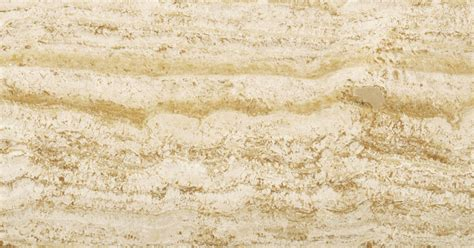 what is travertine tile how to wax or seal travertine tile ehow uk