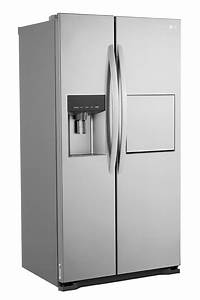 Refrigerateur Americain Pas Cher : frigo americain lg pas cher ~ Dailycaller-alerts.com Idées de Décoration