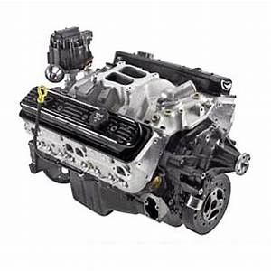 Complete Engines For Sale    Page  121 Of    Find Or Sell