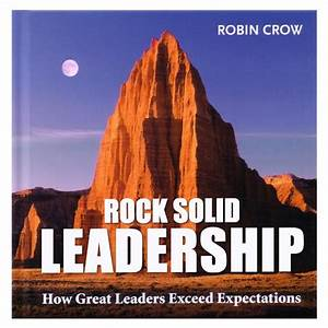 Leadership Quot... Solid Team Quotes