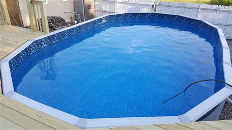 Top 282 Reviews And Complaints About Namco Pool & Patio