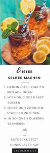 Trinkgläser Mit Deckel : trinkgl ser mit deckel eistee rezept eistee gl ser und ~ A.2002-acura-tl-radio.info Haus und Dekorationen