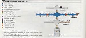 United Den Diagram  2003