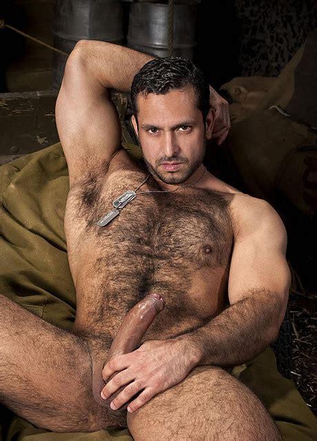 Hot Men In Their Pants Beautiful Hairy Men