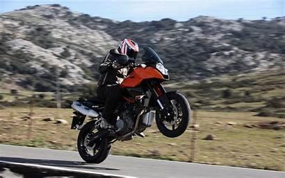 Ktm 990 Wallpapers Supermoto Smt Mb Wheeling