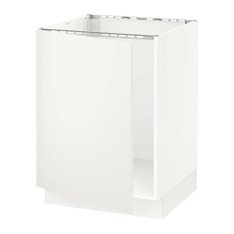 ikea bar sink cabinet sektion base cabinet for sink white häggeby white ikea