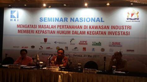 Aborsi Murah Jakarta Barat Harga Sewa Kawasan Industri Bisa Lebih Murah Asal