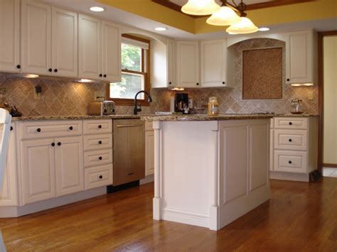 cabinet ideas for kitchens kitchen ideas white cabinets black appliances kitchentoday