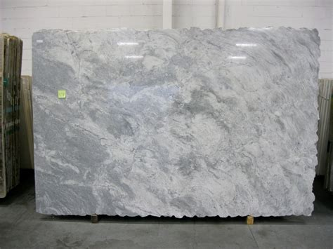 white quartzite granite countertop sink