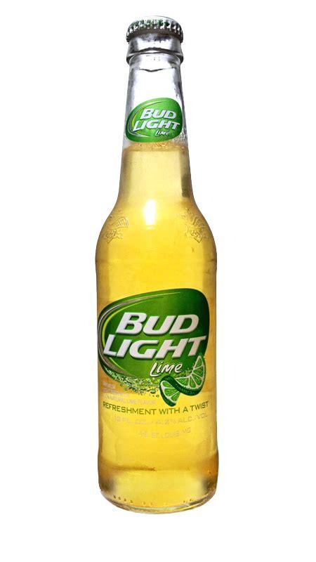bud light beer bottle bud light lime kingdom liquors