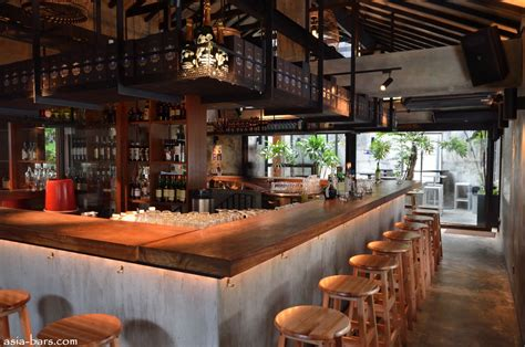 Are Bars Out Of Style by Kpo Cafe Bar Stylish Cafe Dining And Chill Out Bar In