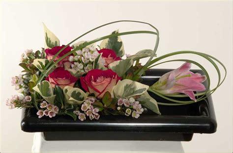 original flower arrangements flower arrangements by yukiko same day delivery