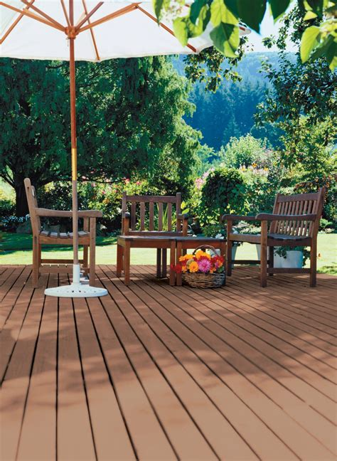 superdeck stain drying time waterborne stain superdeck log home and deck stain