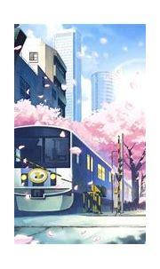 15 Anime Wallpaper 1280x720- Anime Wallpaper High ...