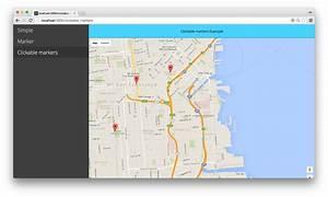 Image Google Map : github fullstackreact google maps react companion code to the how to write a google maps ~ Medecine-chirurgie-esthetiques.com Avis de Voitures