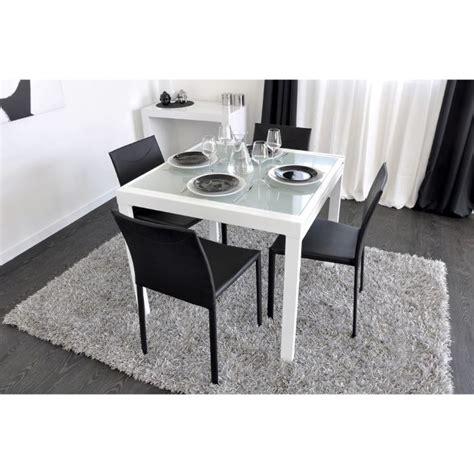 housse extensible canapé 3 places organisation table a manger extensible ikea