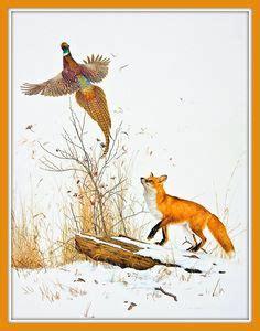 images  animal art  pinterest african wild