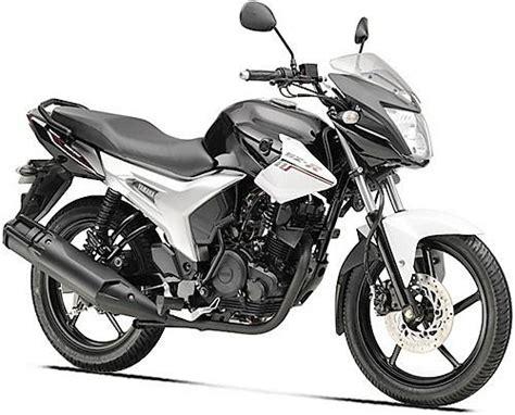 Yamaha Sz-r Price, Specs, Images, Mileage, Colors