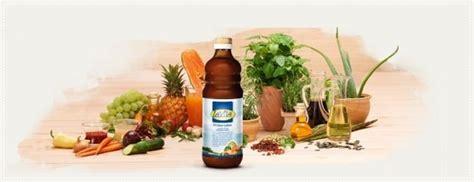 Lavita Saft Wo Kaufen Gesunde Ern 228 Hrung Lebensmittel