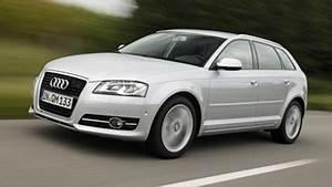 Versicherung Audi A3 : audi a3 sportback ~ Eleganceandgraceweddings.com Haus und Dekorationen