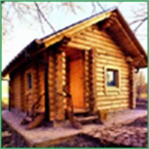 Blockhäuser Aus Polen : gartenpavillons und lauben preiswerter durch firma aus polen bauen lassen ~ Whattoseeinmadrid.com Haus und Dekorationen