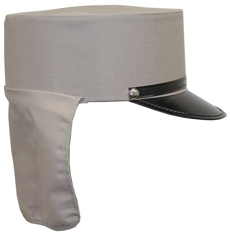 foreign legion hat hats