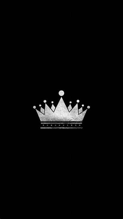 Zedge King Wallpapers Cool Dark Emoji Instagram