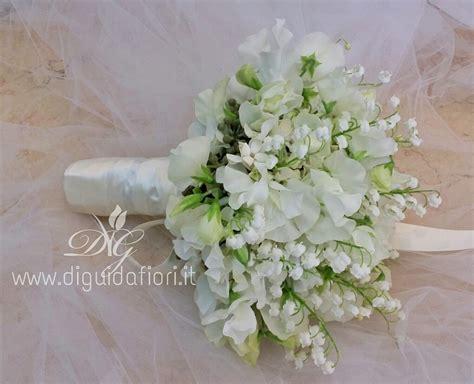 fiori e spose bouquet fiori da sposa fiorista roberto di guida