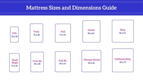 best king size mattress 2020 reviews and buyer s guide