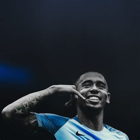 man city iphone wallpaper full hd   pc