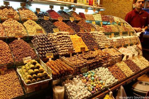spécialité turque cuisine spécialité turque à istanbul