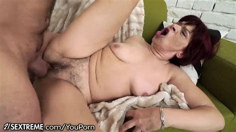 Showing Media And Posts For 21sextreme Granny Anal Hd Xxx